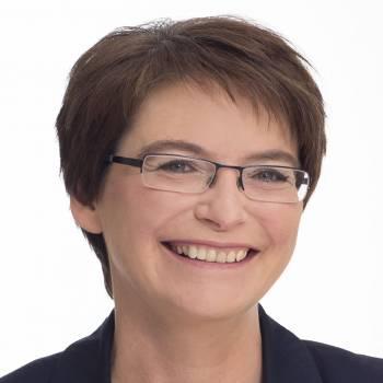 Tanja Jadin